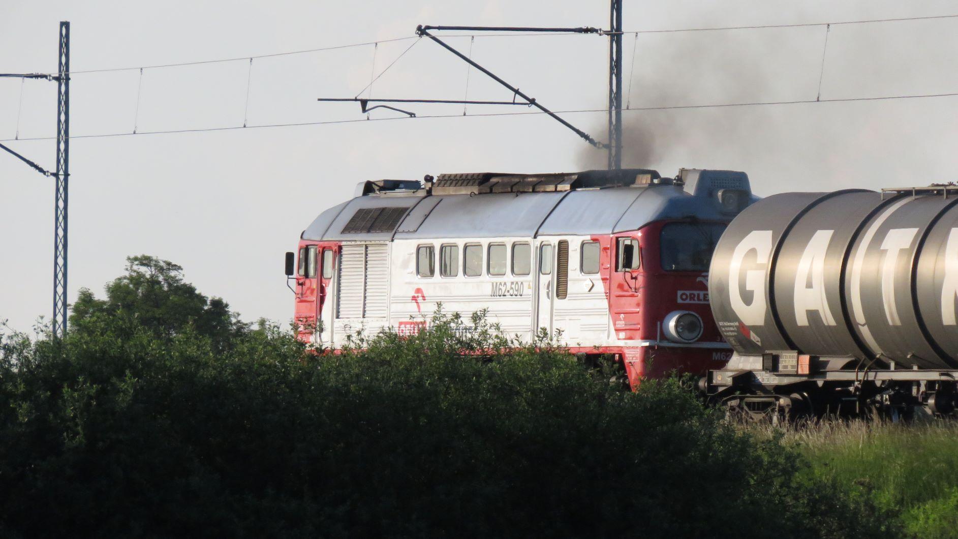 M62-590c.JPG