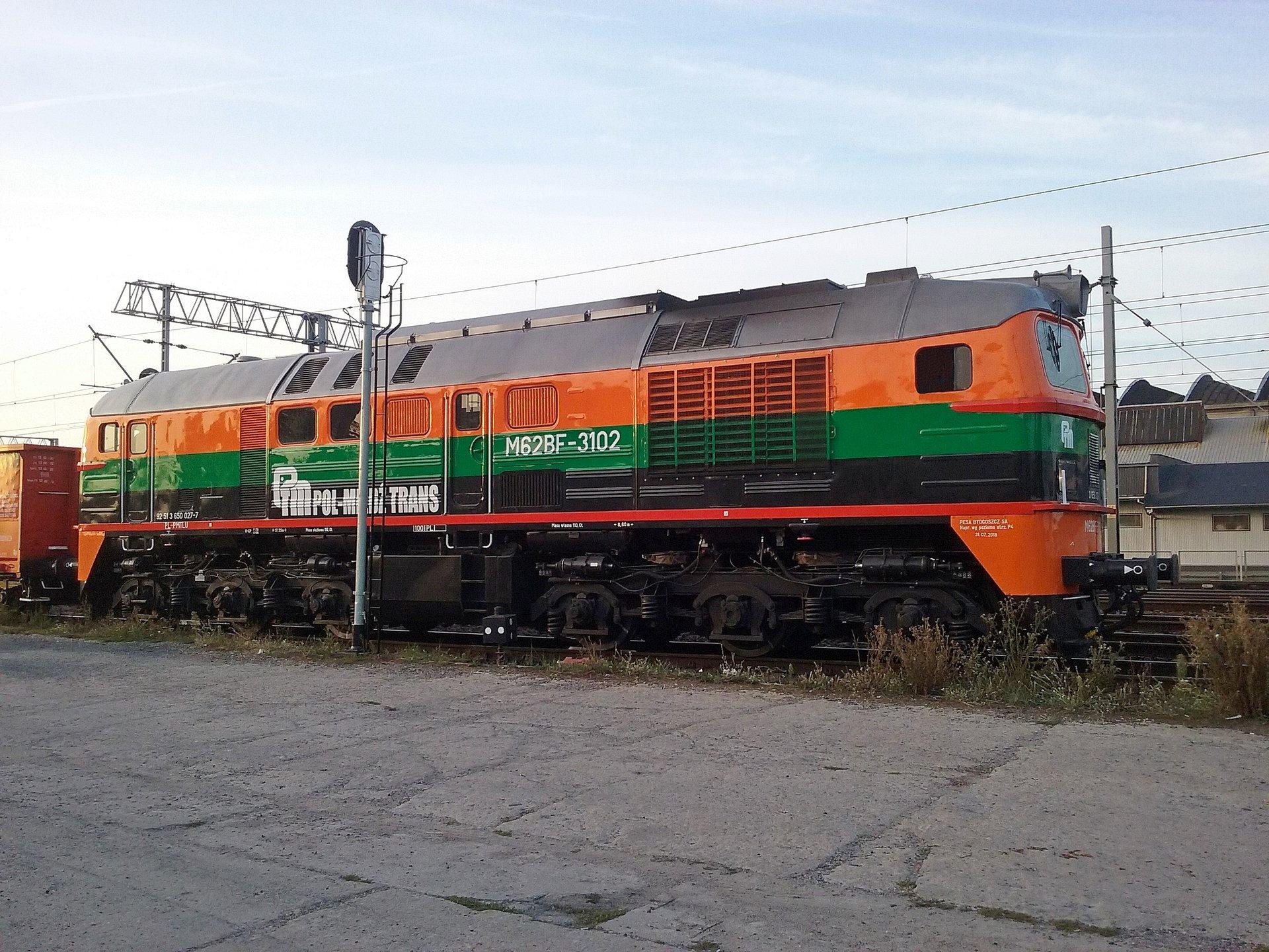 M62BF-3102.jpg