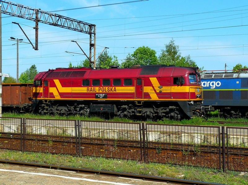 M62M-010.jpg