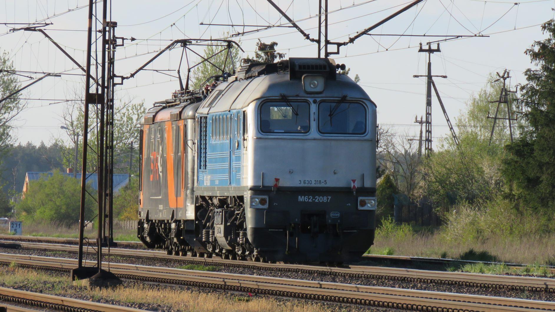 M62zarynb.JPG