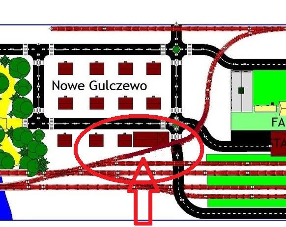 Makieta-Bartosz i Paweł st 0 propozycja 3c.jpg