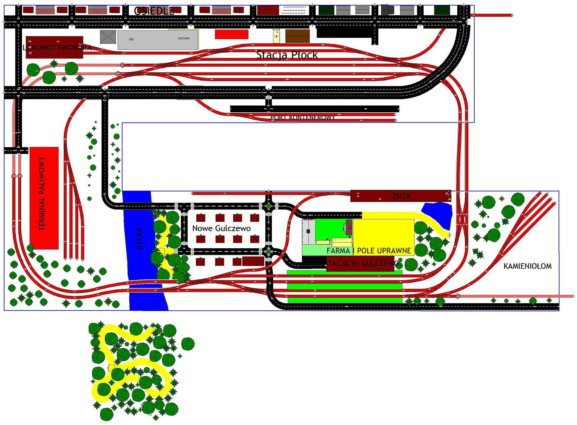 Makieta wersja II.jpg