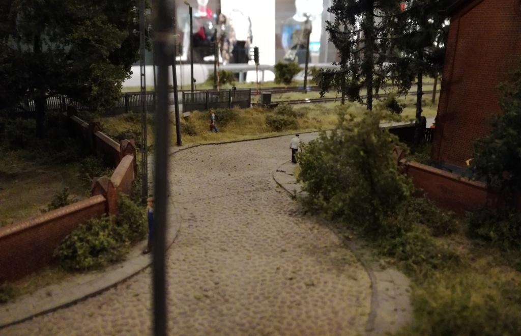 Makoszów 2.jpg