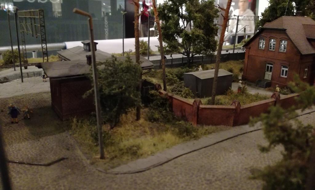 Makoszów 3.jpg