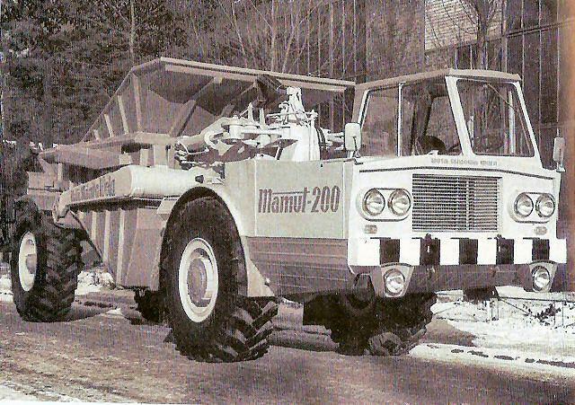 Mamut200.jpg