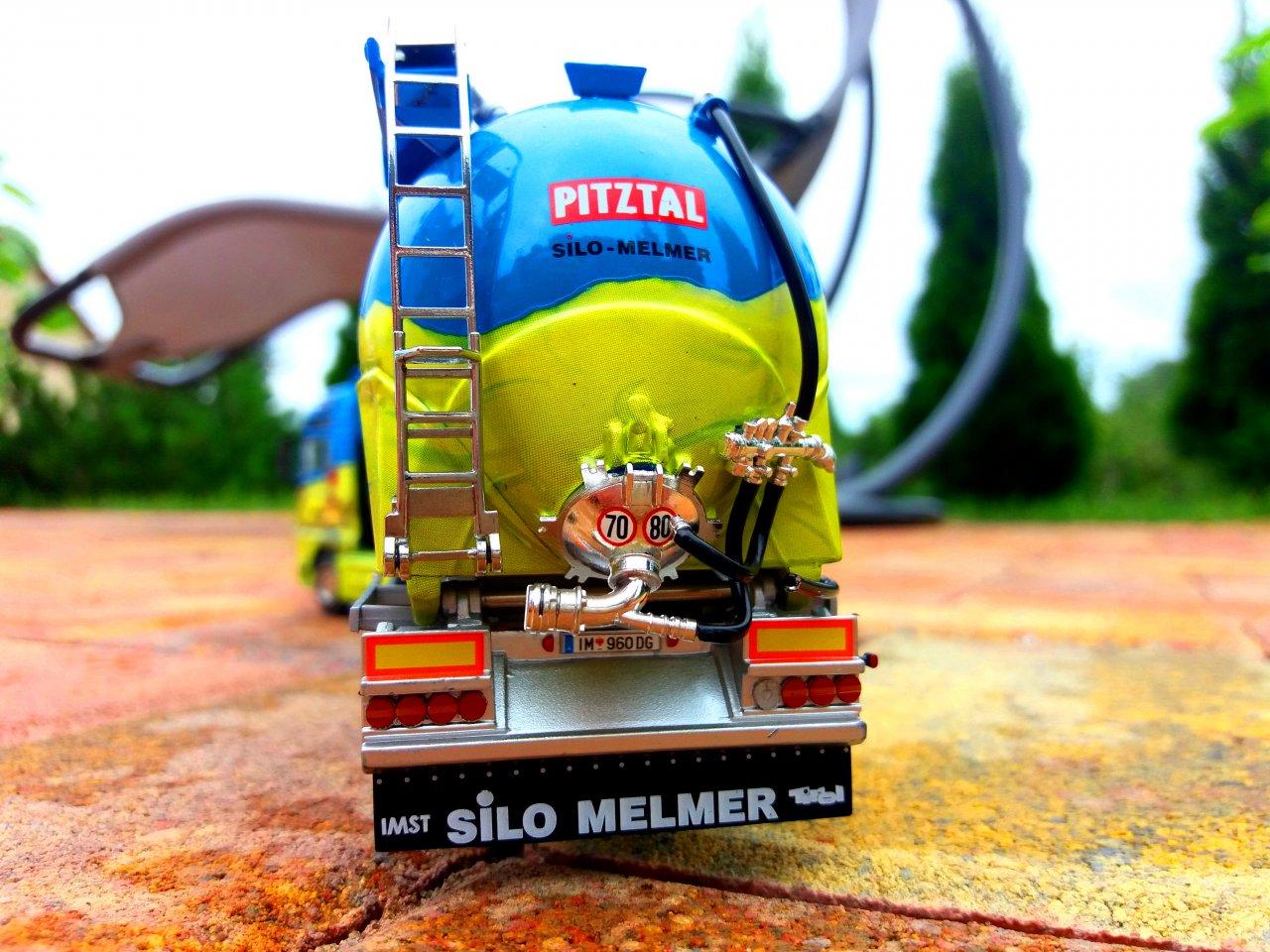 MAN SILO MELMER 4.jpg