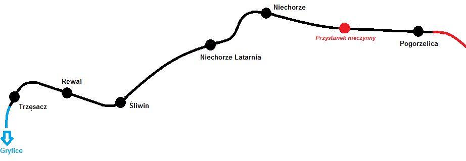 mapa jpg.jpg