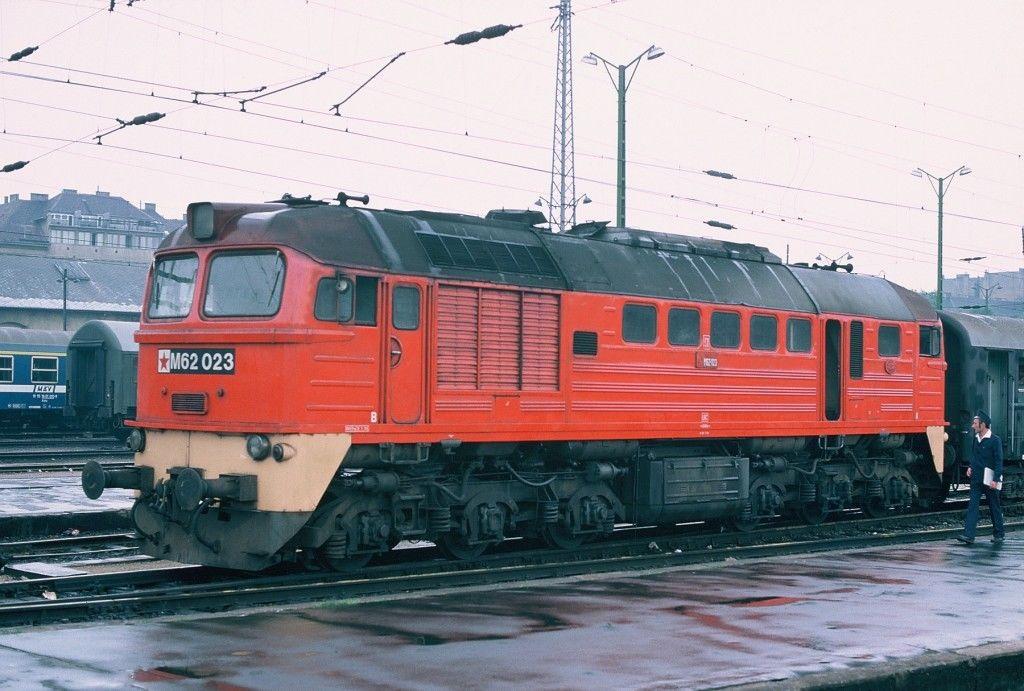 MAV M62 023 Hungary 8.77.JPG