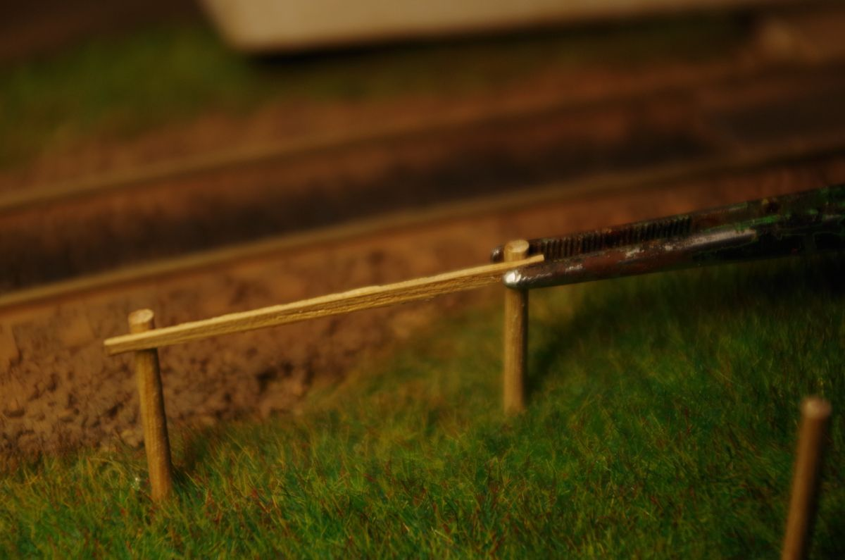 Maxeus ogrodzenie 03.jpg