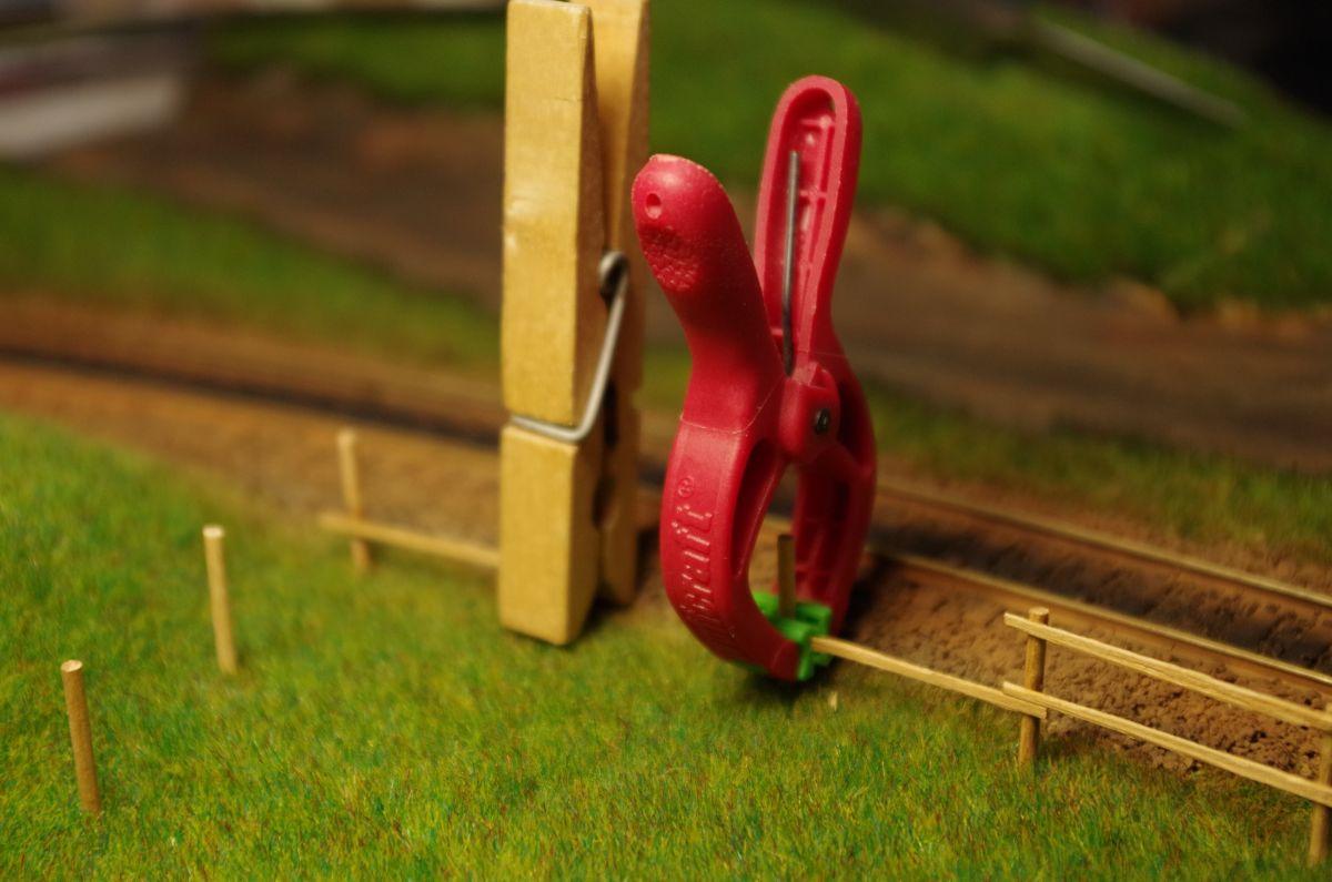 Maxeus ogrodzenie 05.jpg