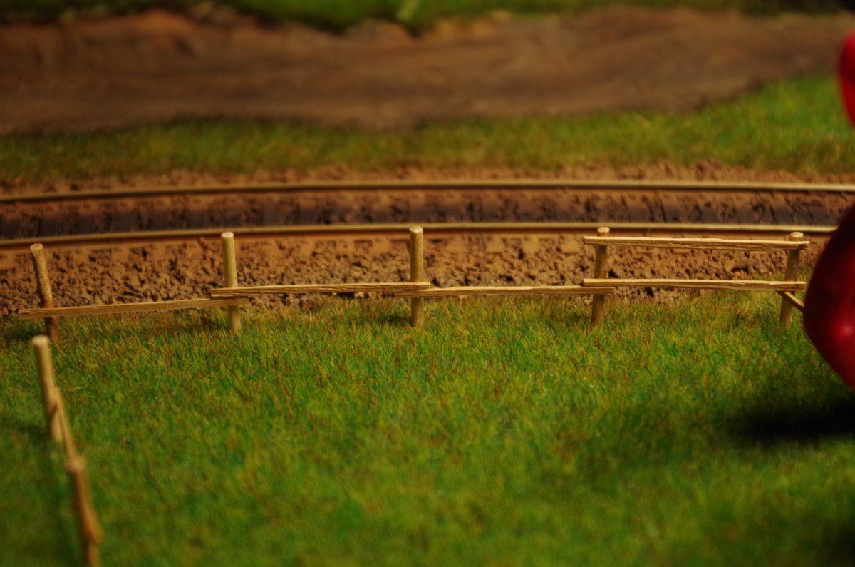 Maxeus ogrodzenie 06.jpg