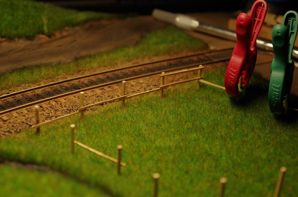 Maxeus ogrodzenie 07.jpg