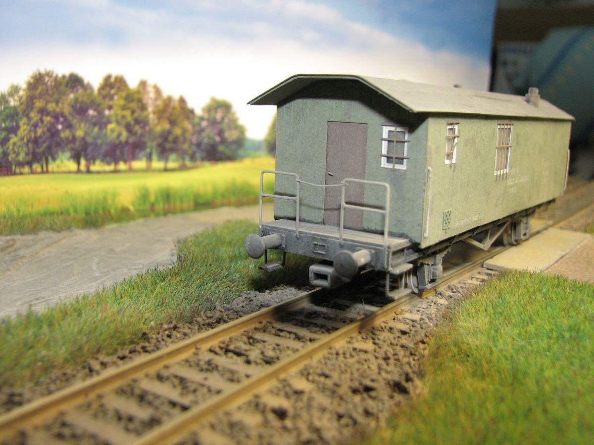 Maxeus wagon gospodarczy 017.jpg