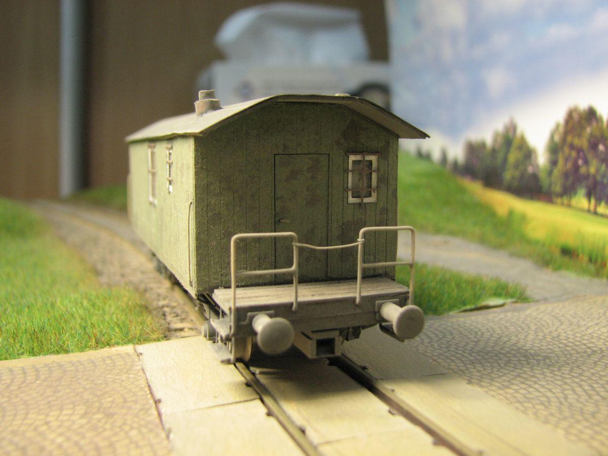 Maxeus wagon gospodarczy 018.jpg