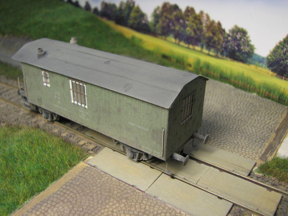 Maxeus wagon gospodarczy 019.jpg