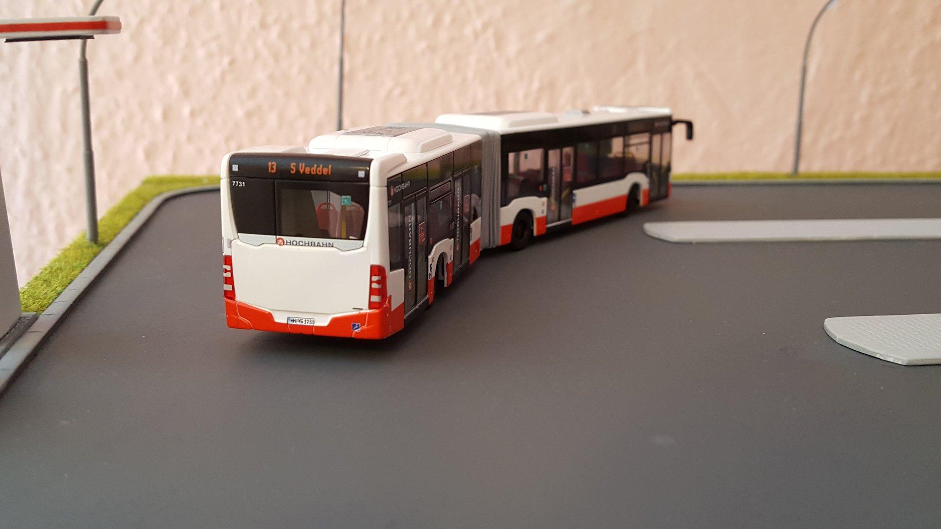 mb 7731.jpg