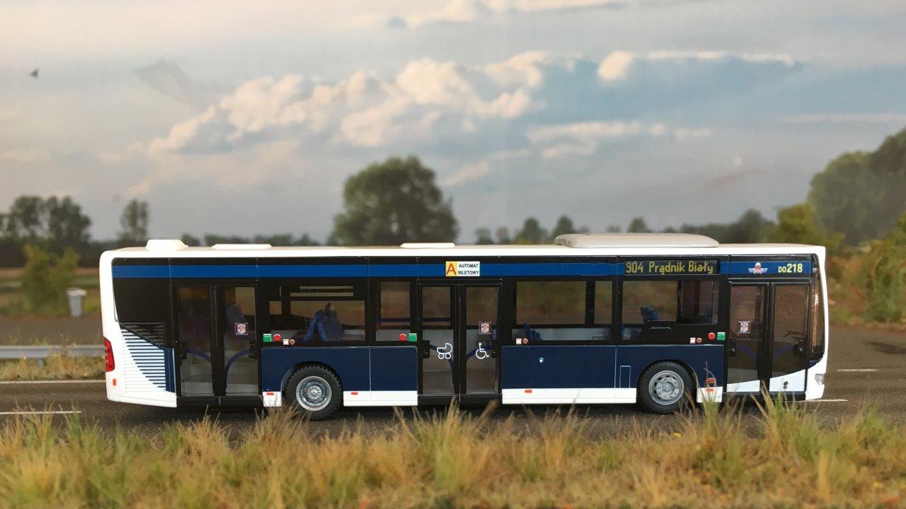MB Citaro Kraków-904 002.jpg