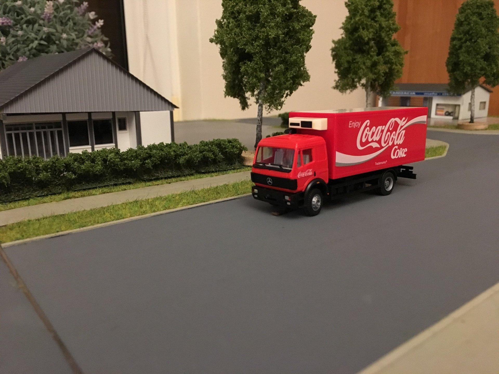 MB SK CocaCola Car-system.jpg