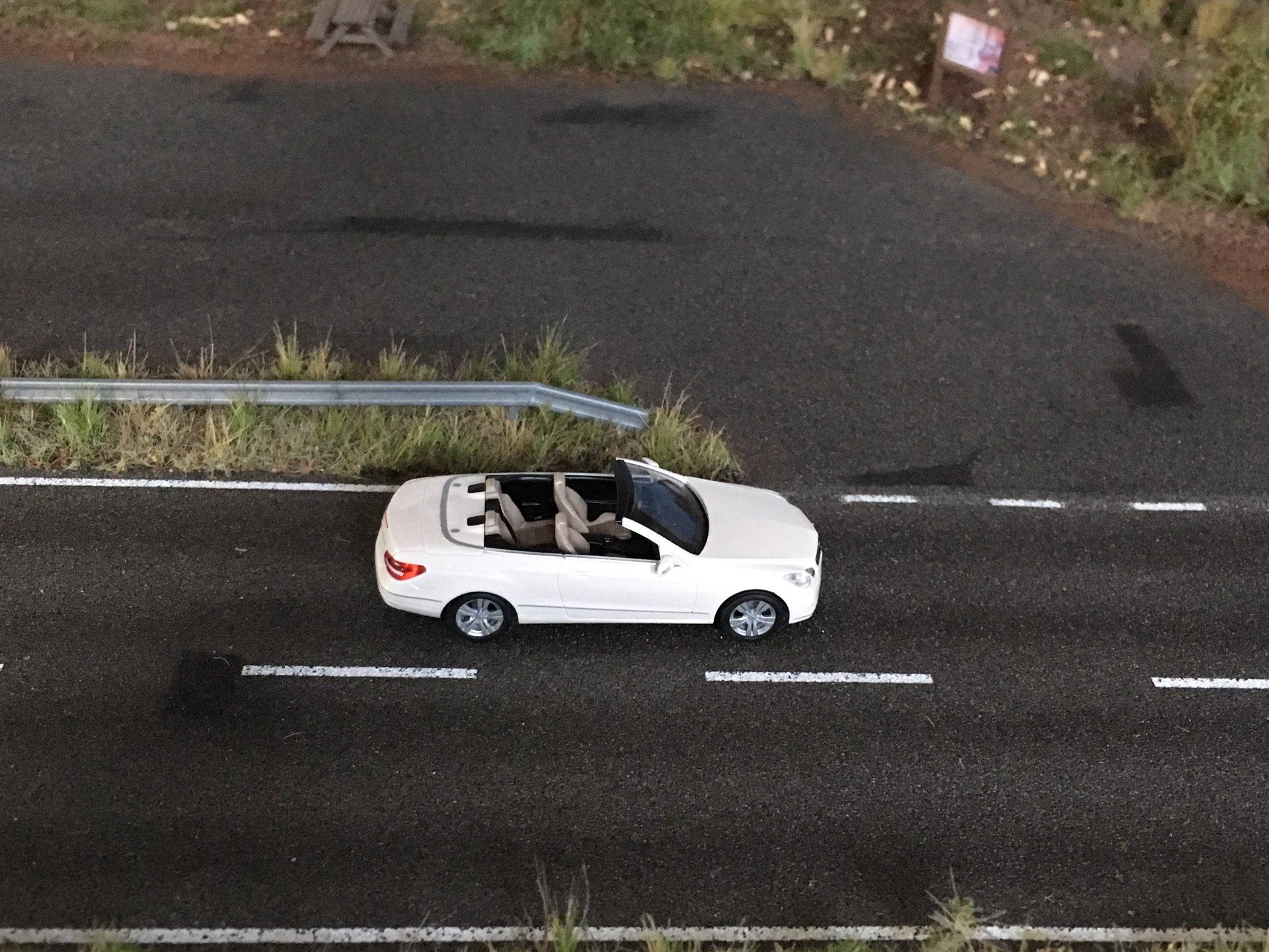 MB W212 E-Class Cabrio 004.jpg