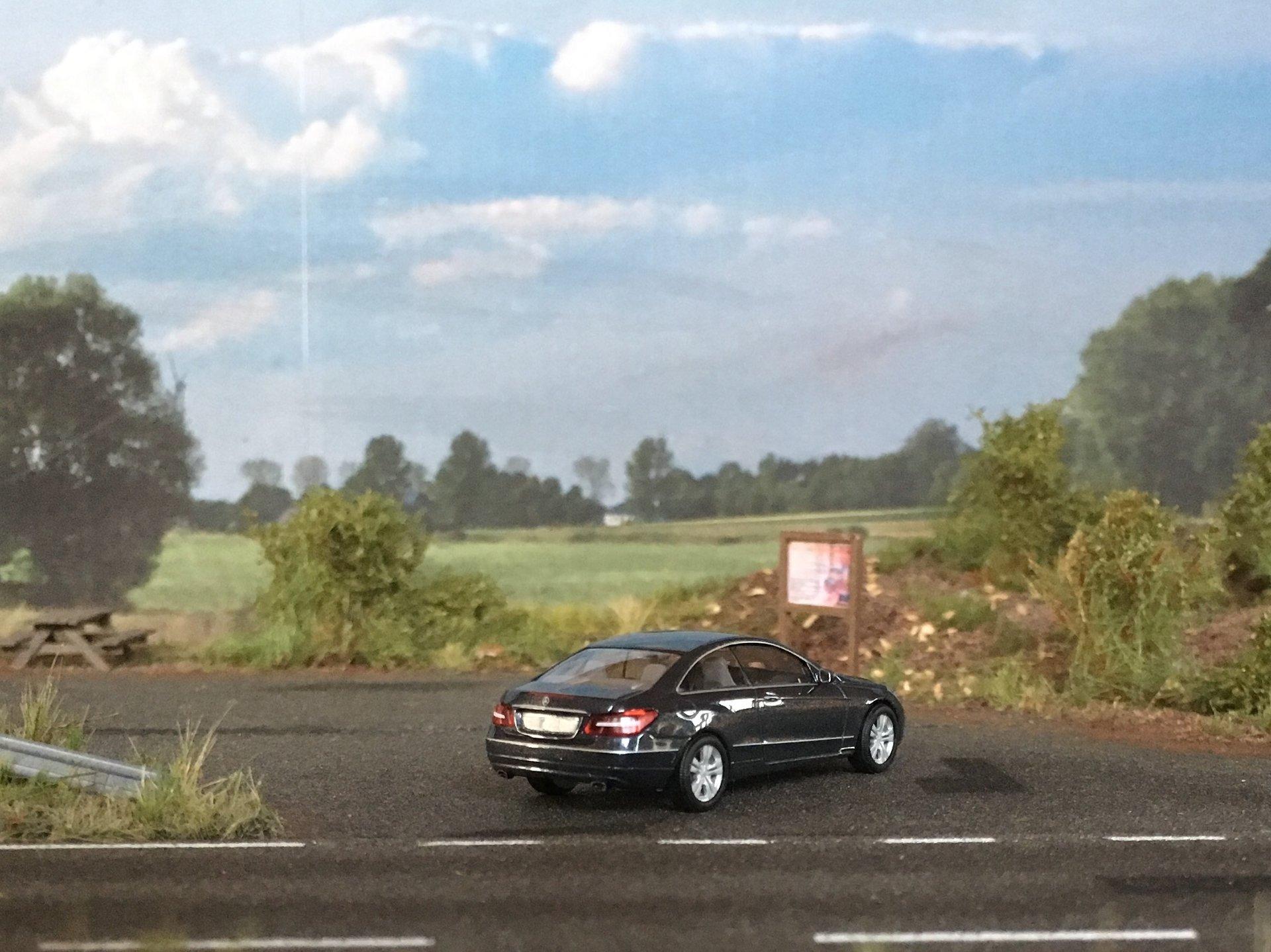 MB W212 E-Class Coupe 003.jpg