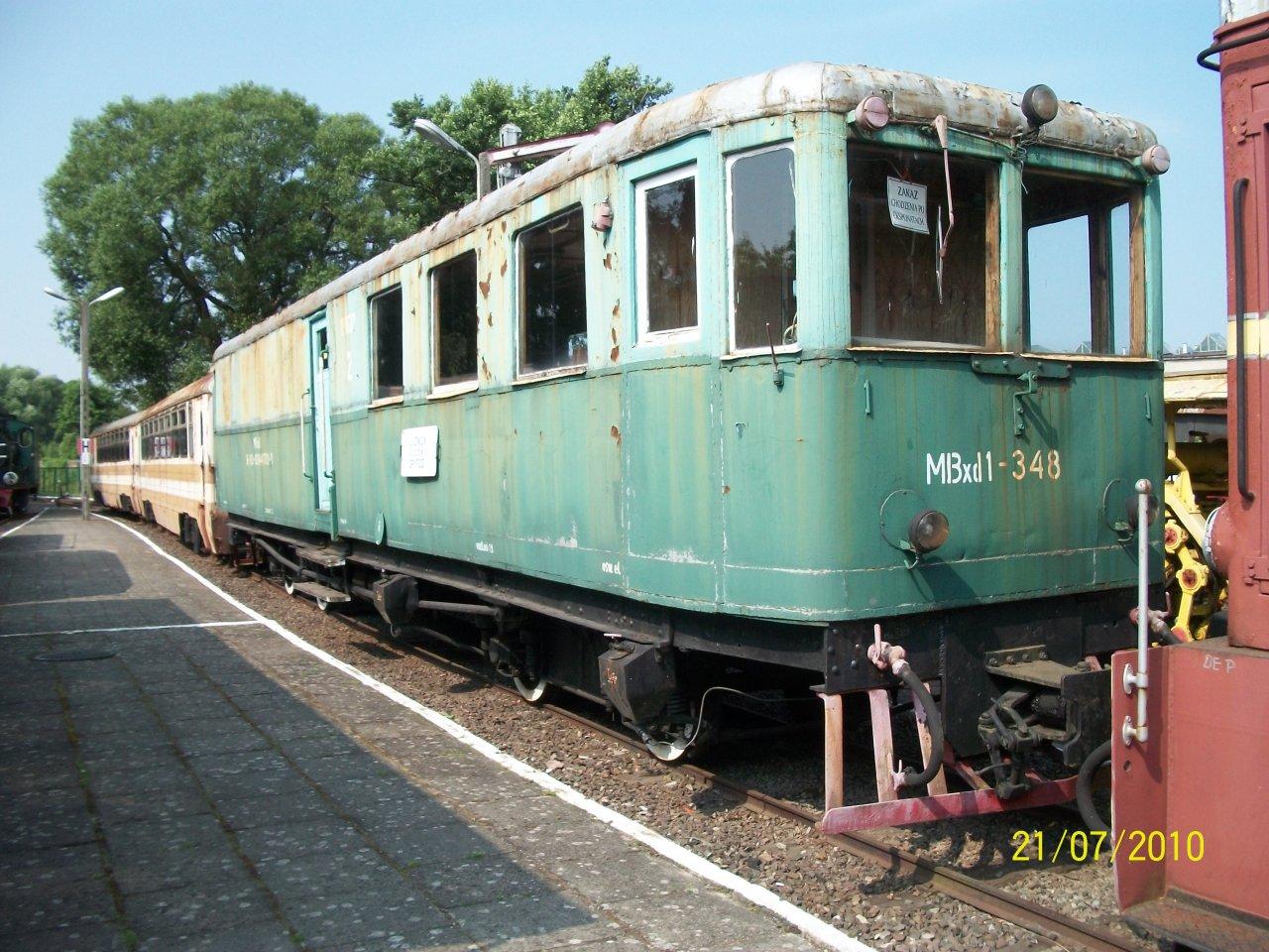 mbxd1-348.jpg
