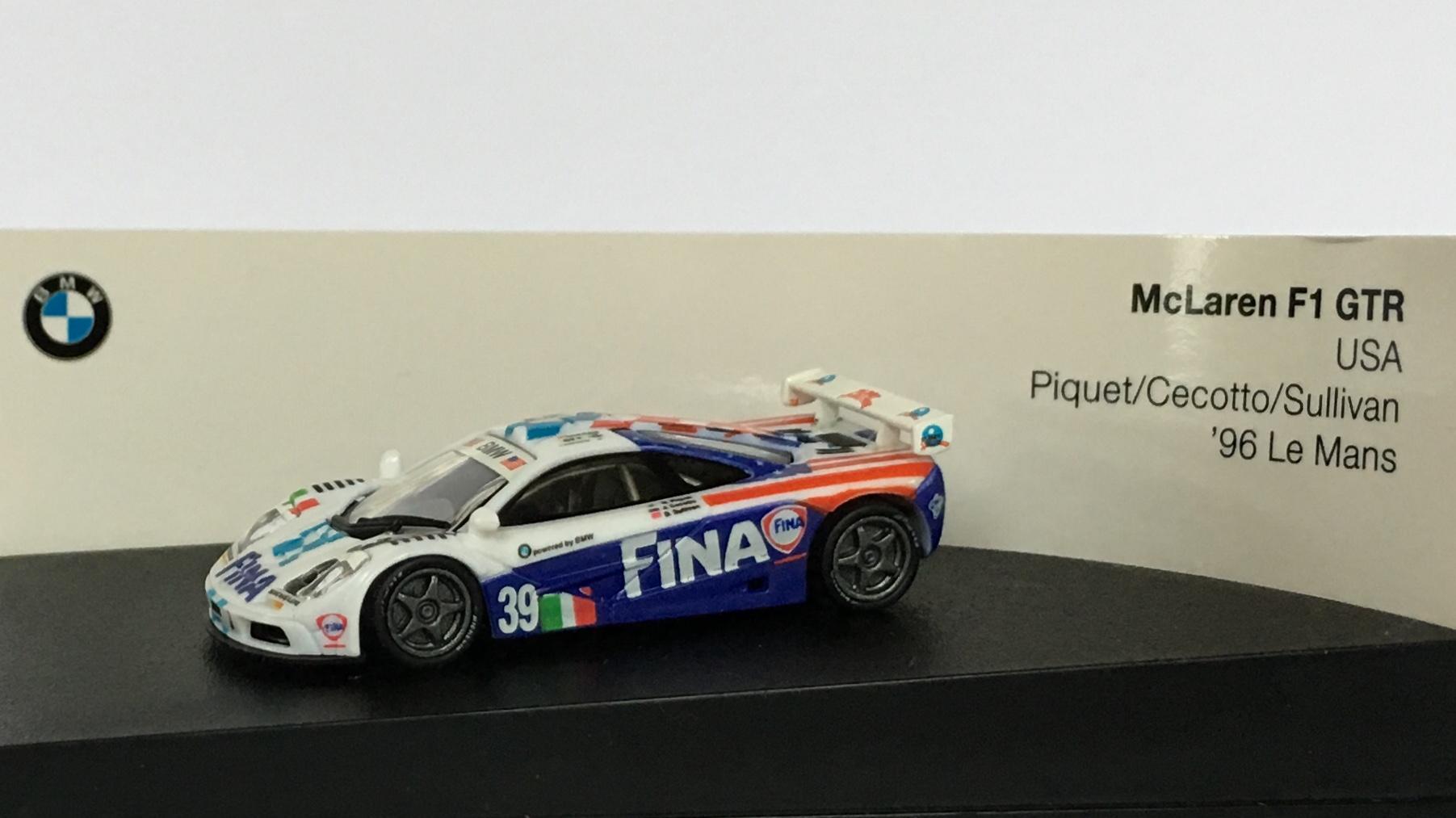 McLaren F1 GTR 001.jpg