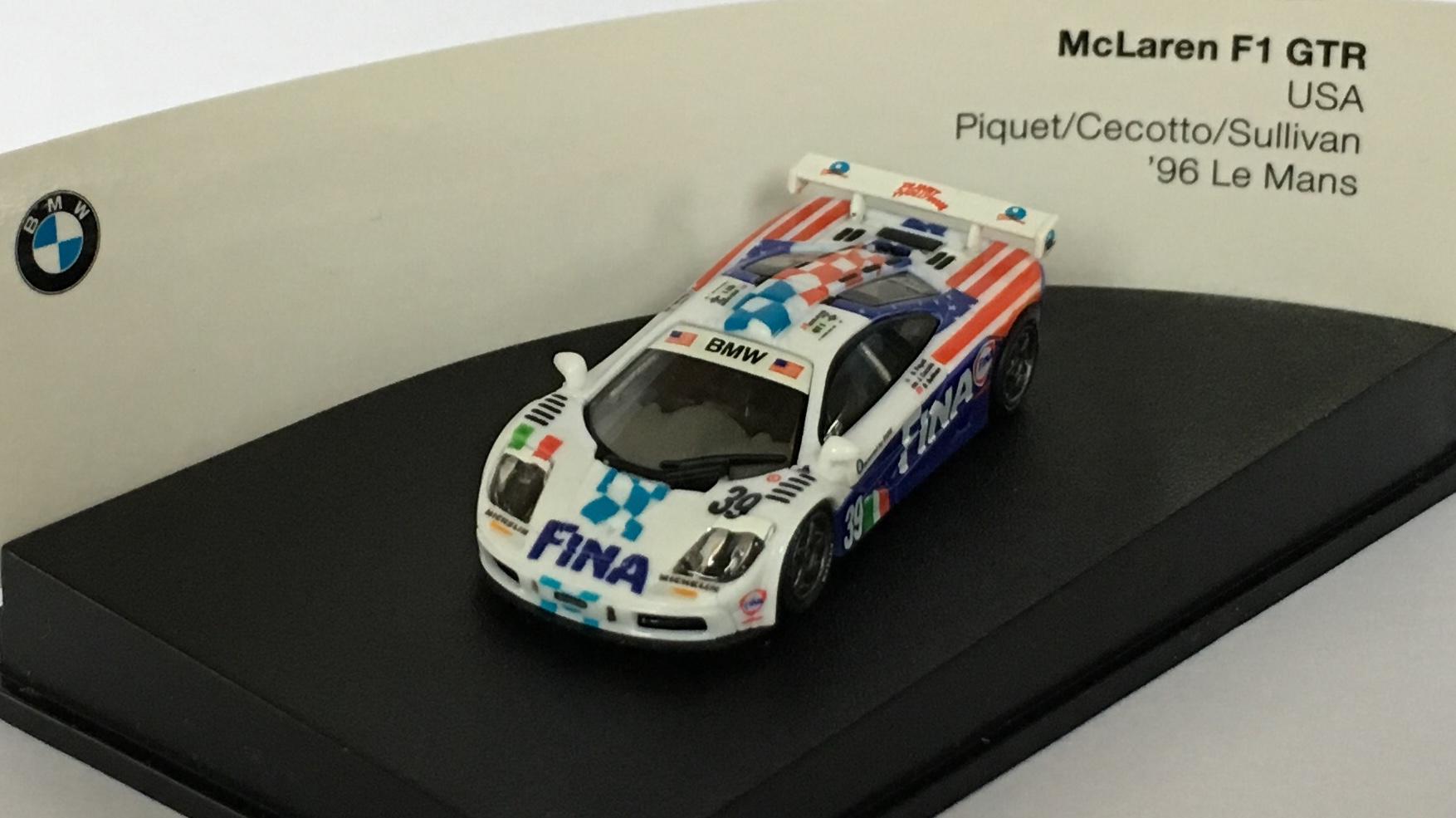 McLaren F1 GTR 002.jpg