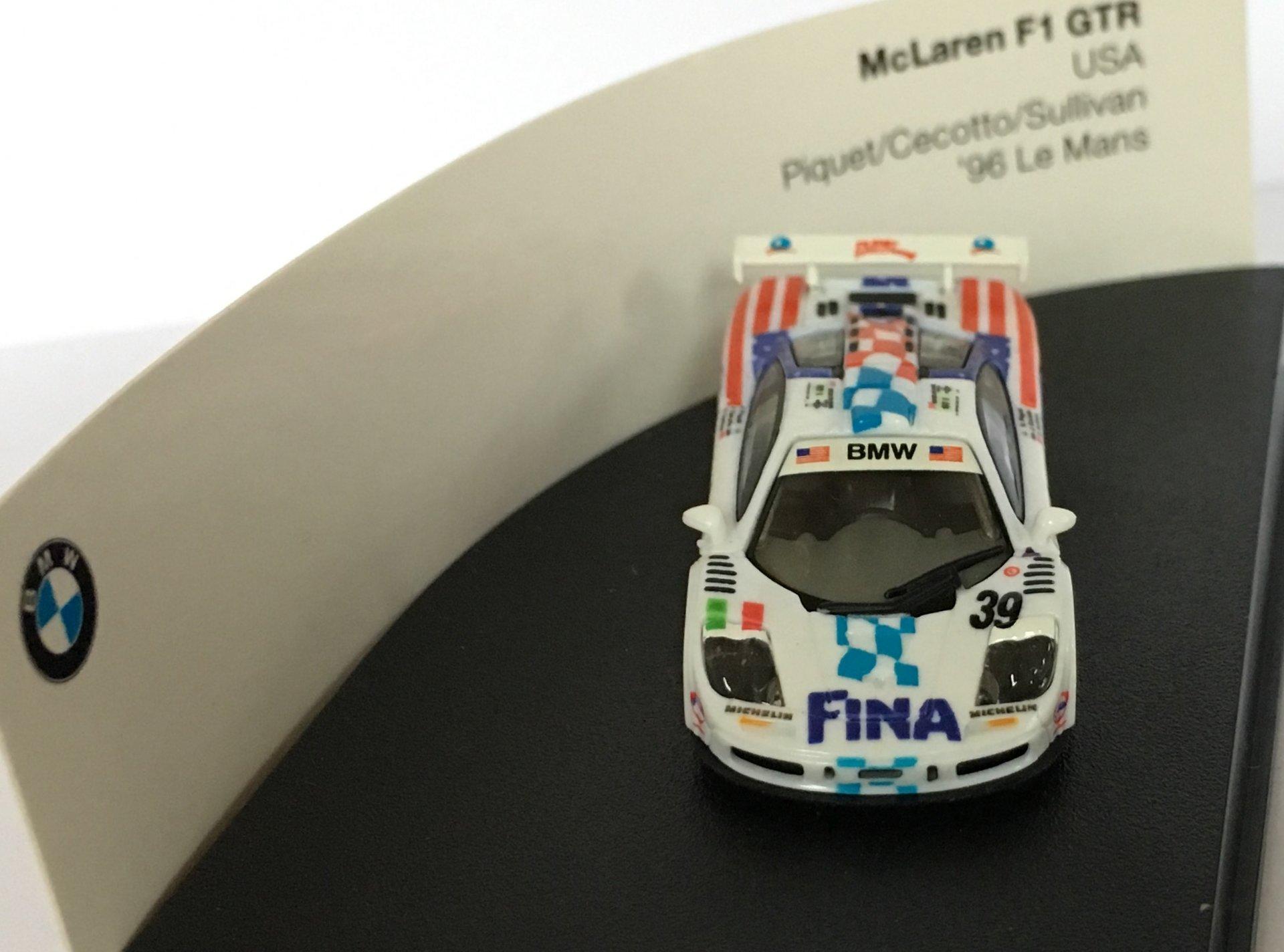 McLaren F1 GTR 004.jpg