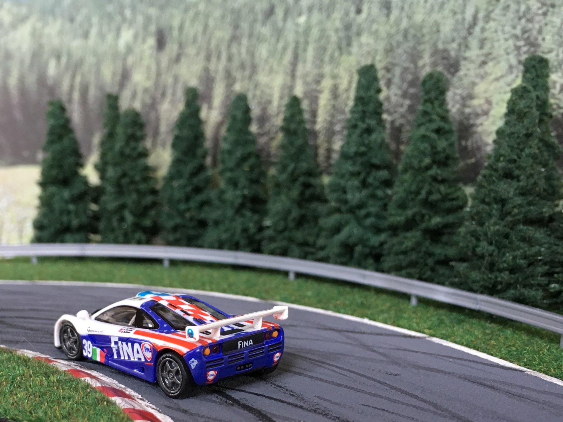 McLaren F1 GTR 006.jpg