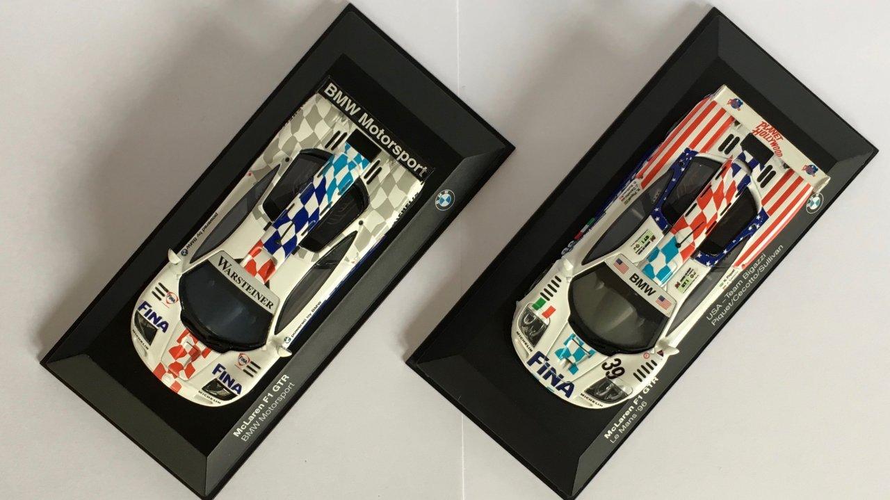 McLaren F1GTR-BMW razem 002.jpg
