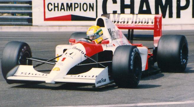McLaren MP 4-6 A Senna 1991 Monaco.jpg