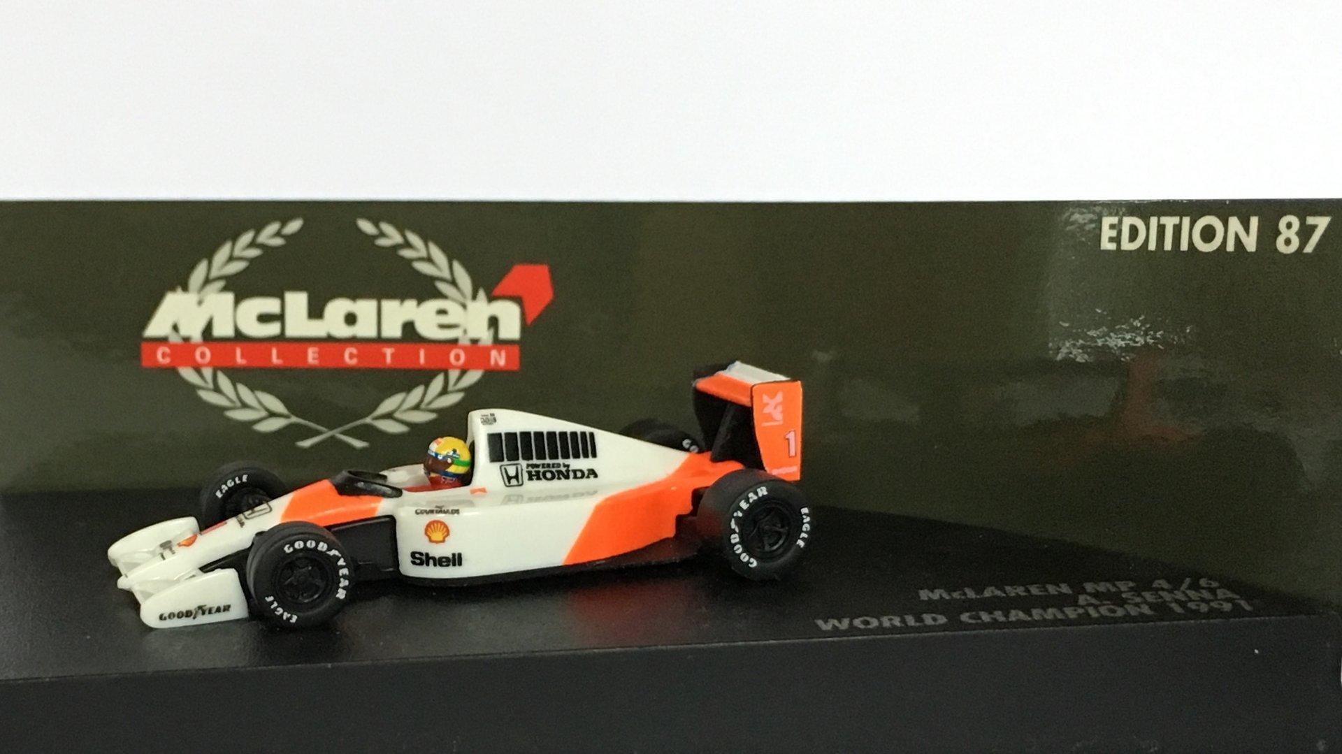 McLaren MP 4-6 Senna 001.jpg