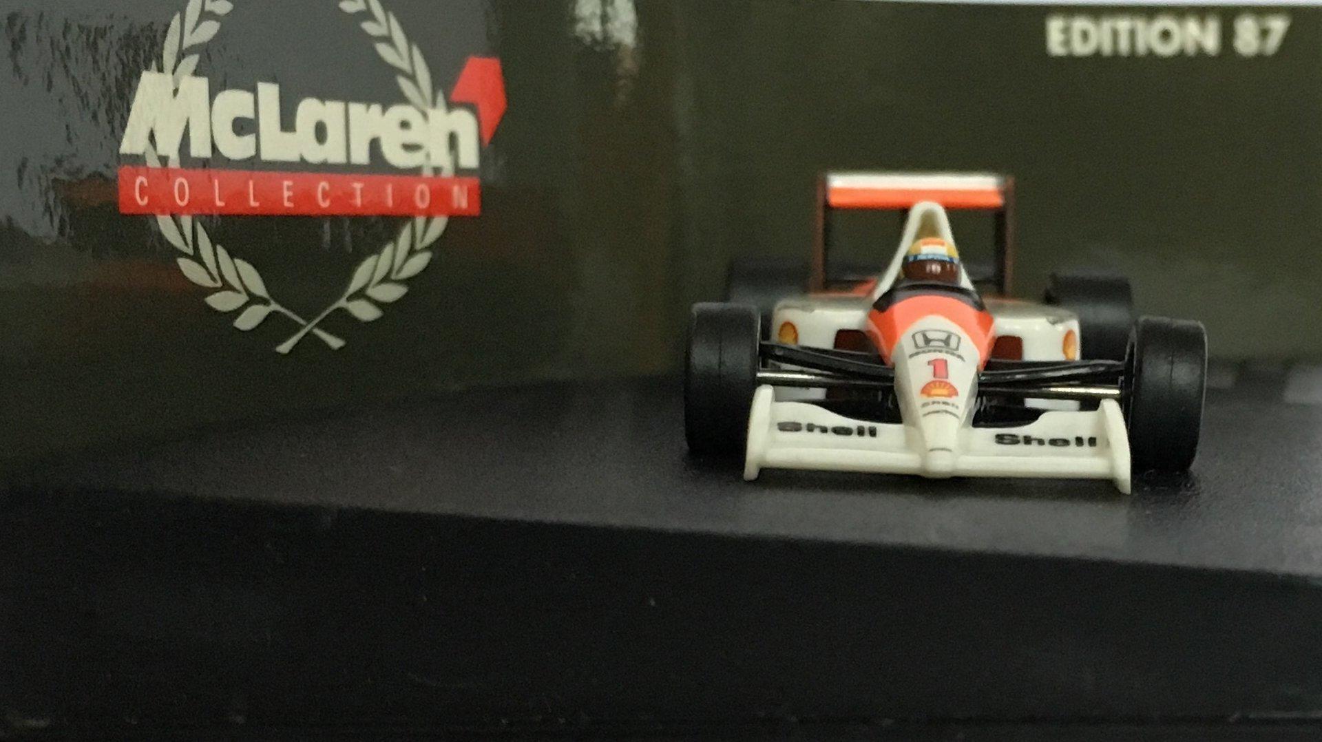 McLaren MP 4-6 Senna 003.jpg