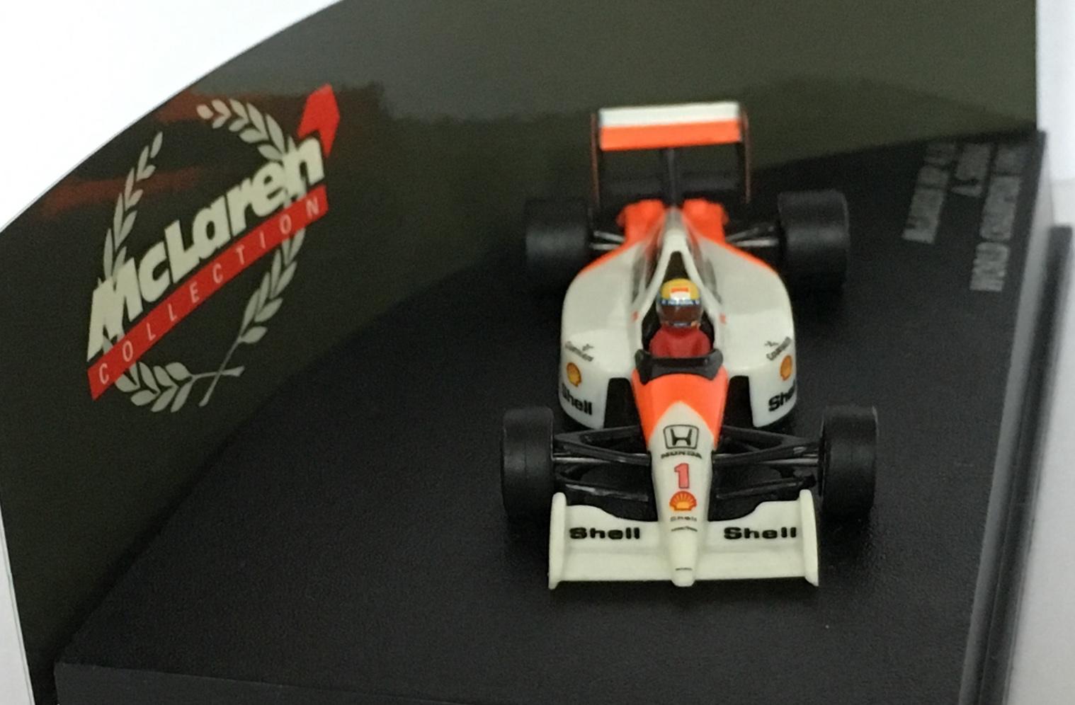 McLaren MP 4-6 Senna 004.jpg