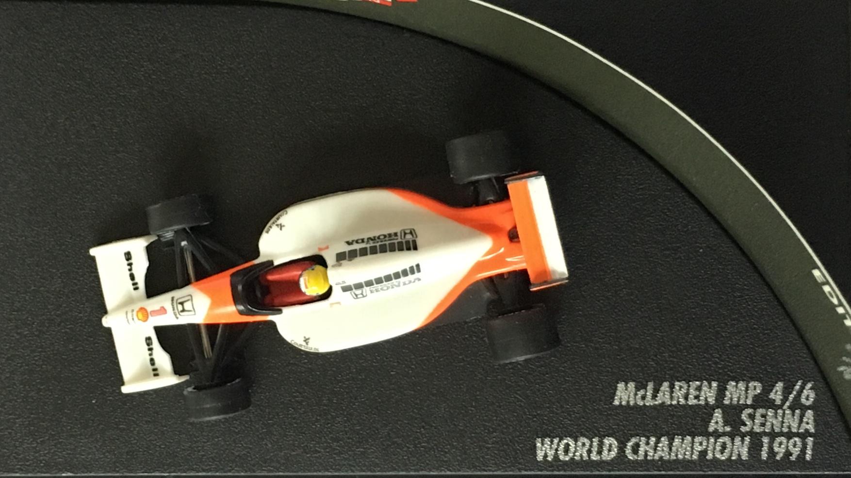 McLaren MP 4-6 Senna 005.jpg