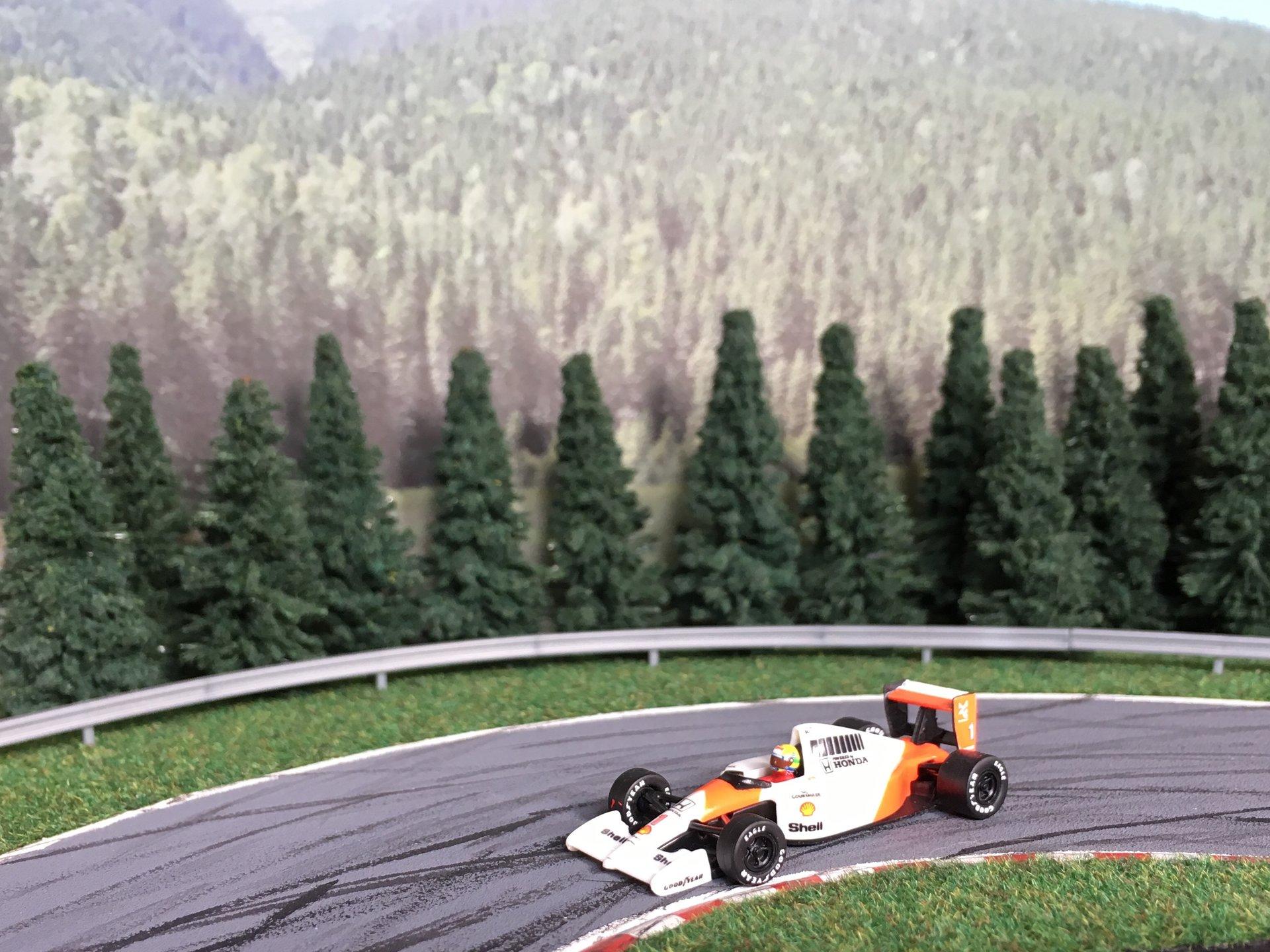 McLaren MP 4-6 Senna 007.jpg