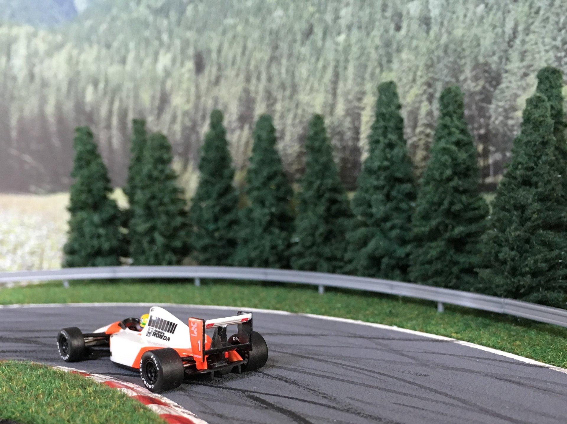 McLaren MP 4-6 Senna 008.jpg