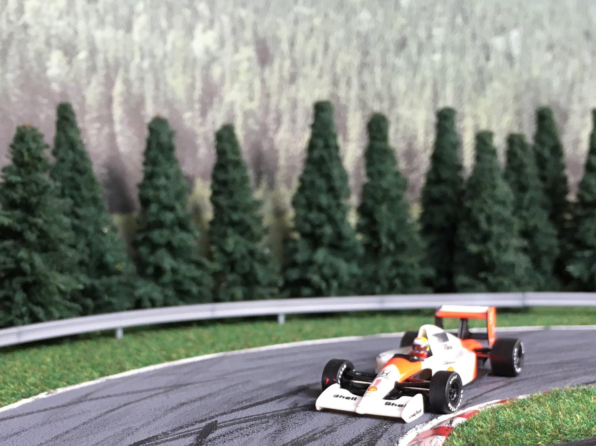 McLaren MP 4-6 Senna 010.jpg