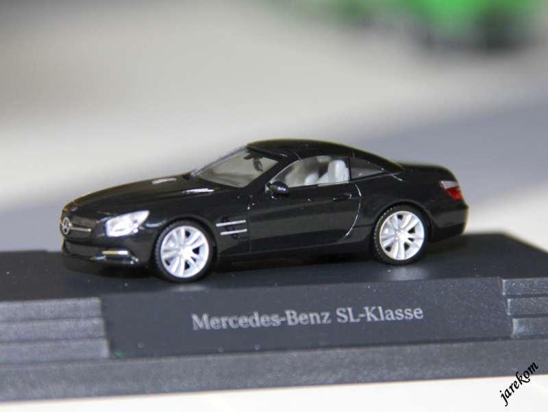 Mercedes-Benz SL-002.JPG