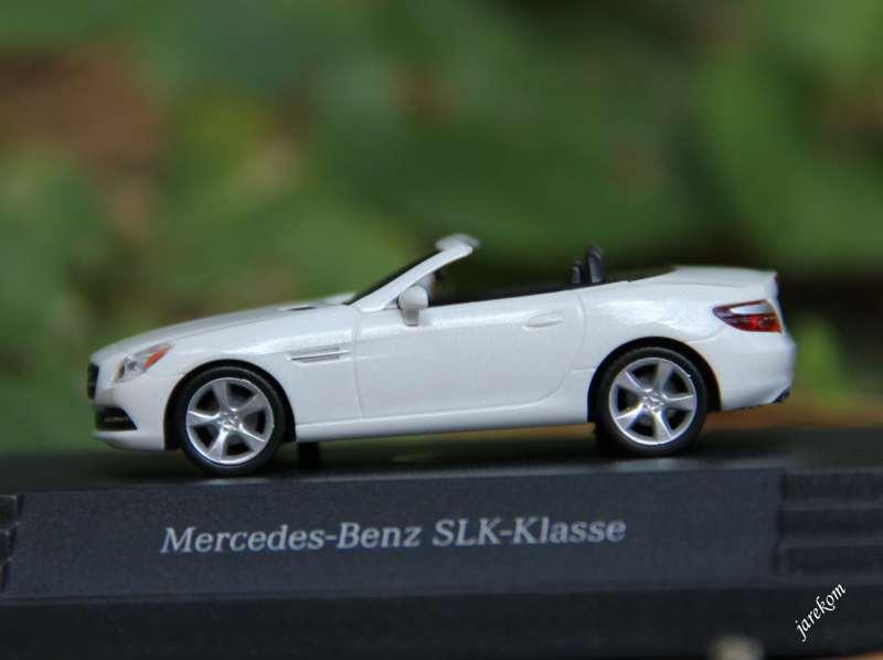 mercedes-benz SLK-002.JPG