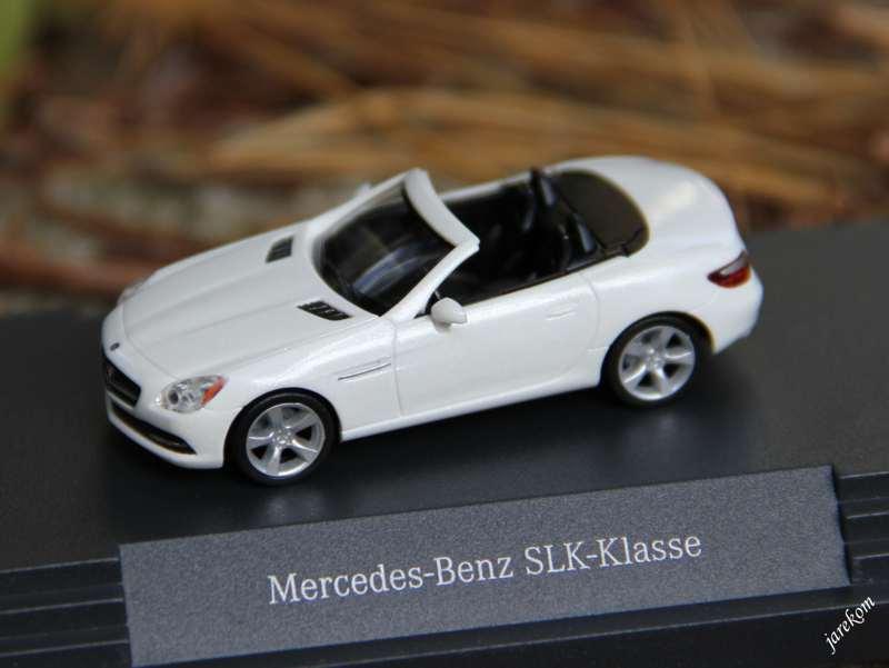 mercedes-benz SLK-003.JPG