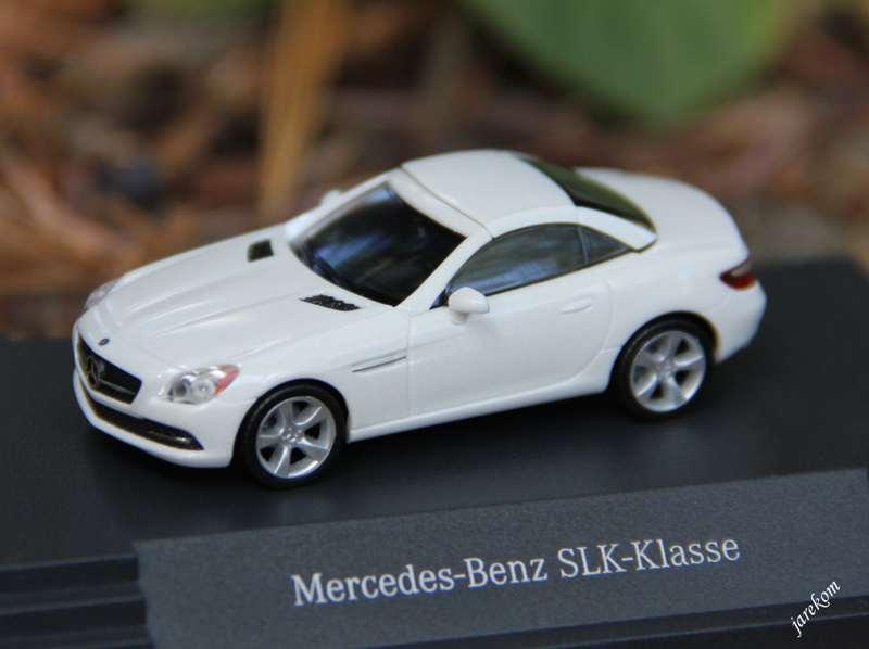 mercedes-benz SLK-004.JPG