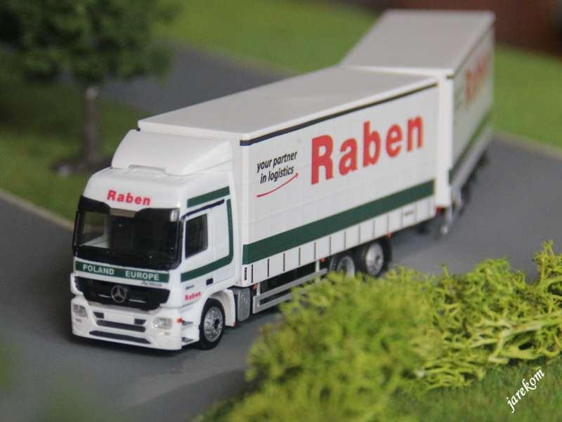 Mercedes Raben-002.JPG