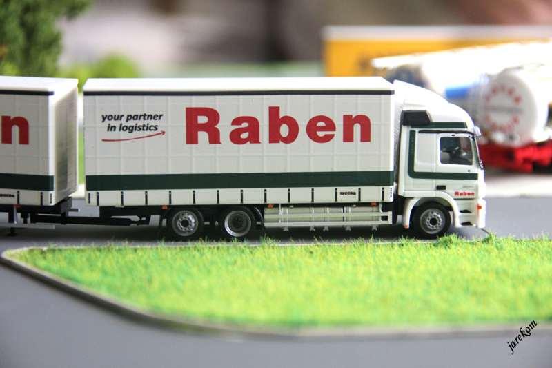 Mercedes Raben-004.JPG