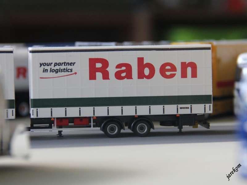 Mercedes Raben-005.JPG