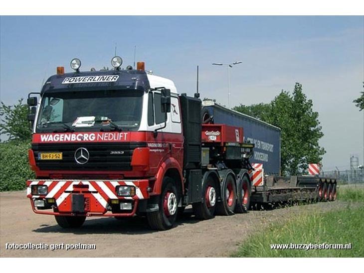 mercedes-sk-3553-projekt.jpg