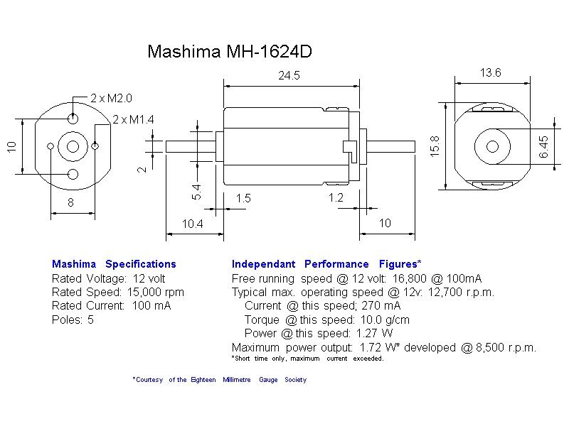 MH-1624D.jpg
