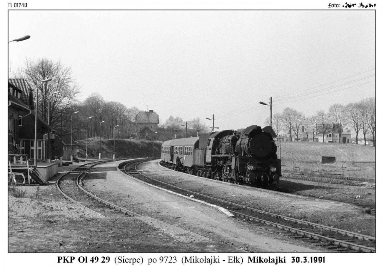 Mikołajki Ol49.jpg