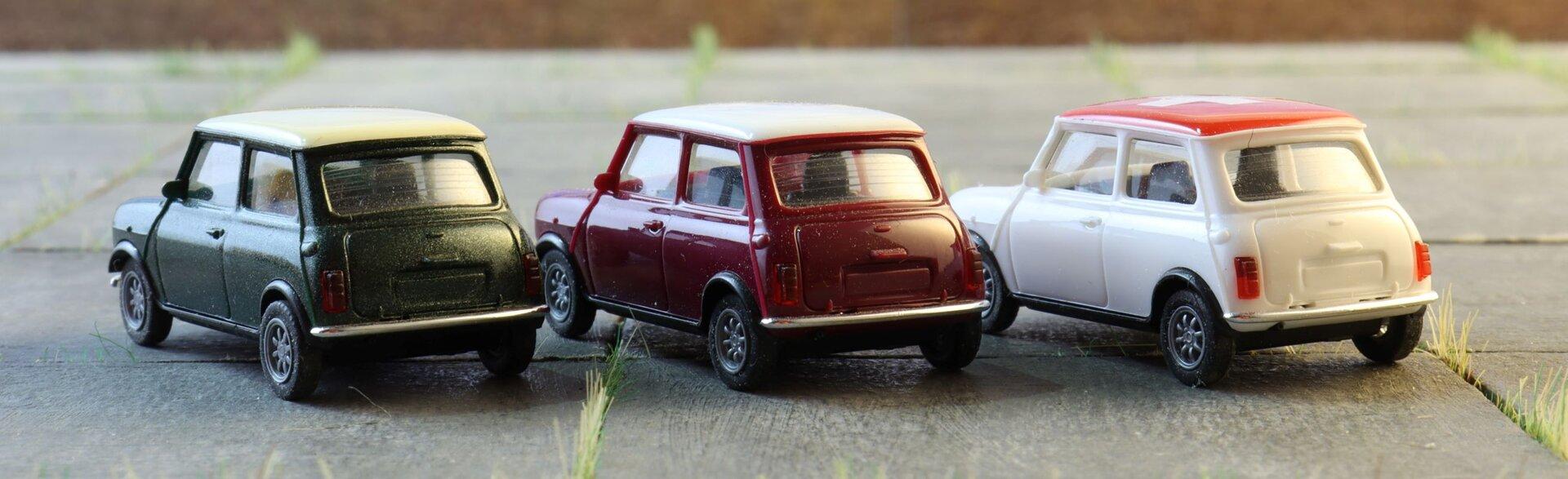 Mini Herpa  1.JPG