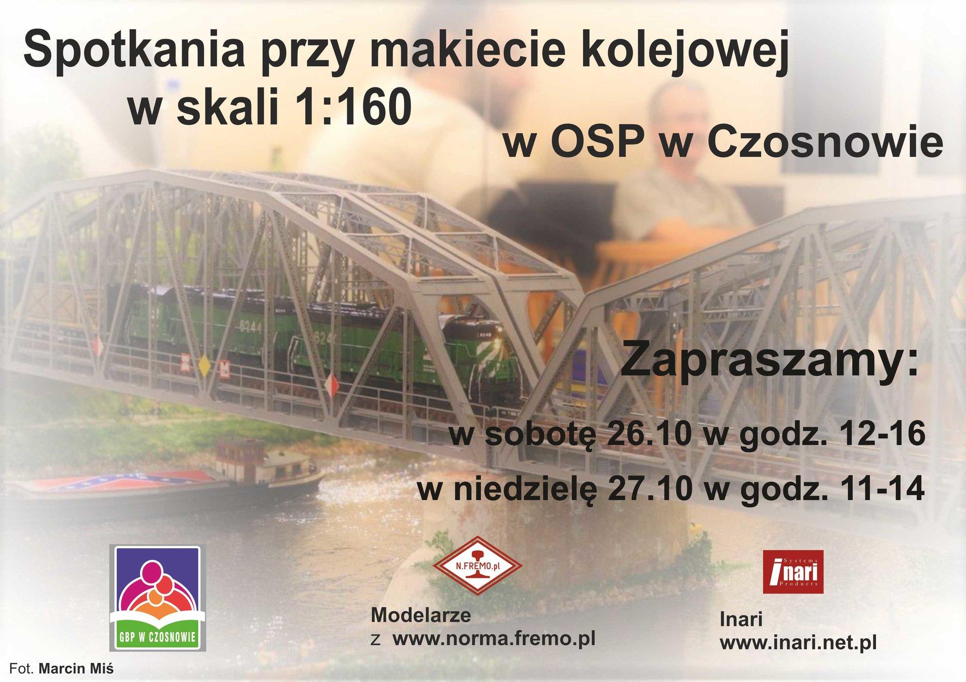 mini plakat Czosnów.jpg